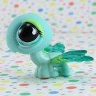 Littlest Pet Shop #715 Dragonfly ~ LPS Sportiest Pets