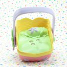 Littlest Pet Shop Magic Motion Pets Yum-Yum Kitty Bed