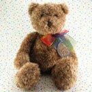 Gund Bearessence Collectible Bear Gund 4890