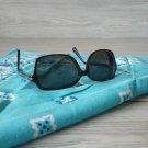 Coach HC 8116 Coach L087 Blair Tortoise Sunglass Eyeglass Frame