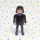 Playmobil  Figure Prince Knight?