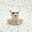 Barbie Magic of Pegasus Shiver Polar Bear Toy Replacement