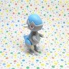 Nintendo Cranidos Pokemon Figure