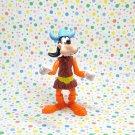 McDonald's Disney Goofy Figure Norway
