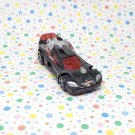 McDonald's Hot Wheels Spine Buster Car 2008 Happy Meal Car