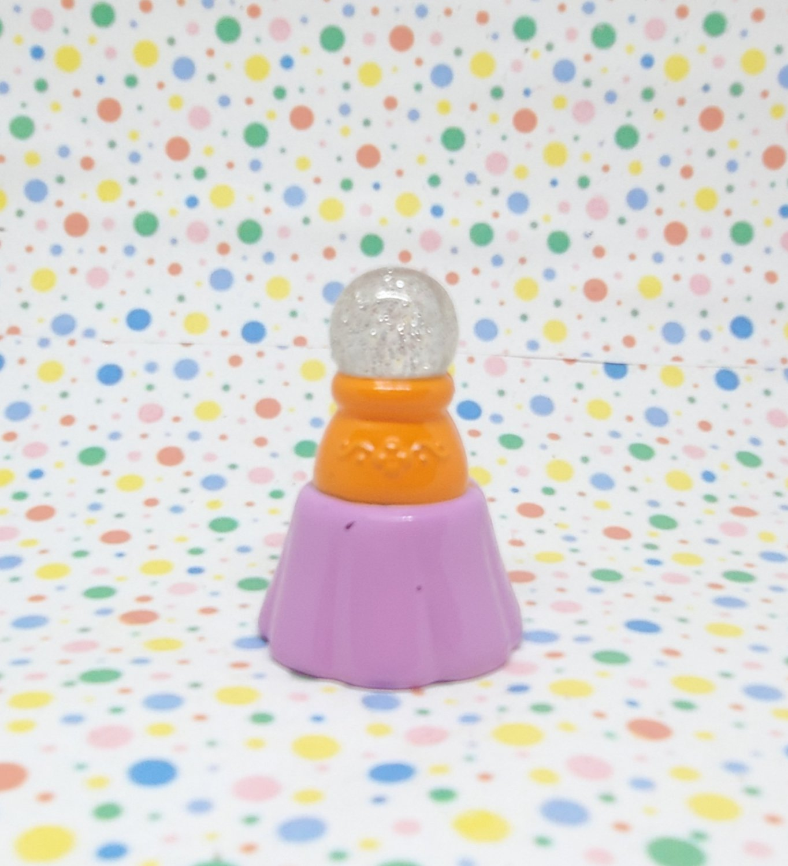 Dora the Explorer Dollhouse Magical Fantasy Adventure Room Crystal Ball Part