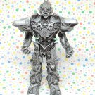 Transformers Movie Robot Fighters Megatron Game Part