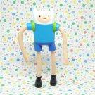 McDonalds Adventure Time Finn Figure