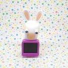 McDonalds Rabbids Xray Rabbit Figure 2015