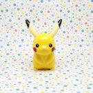 McDonalds Nintendo Pokemon Black and White Pikachu Light Up Figure
