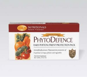 PhytoDefence