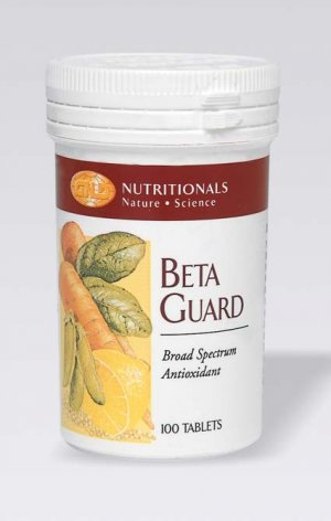 Beta Guard