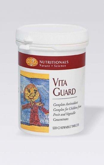 Vita Guard