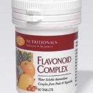 Flavonoid Complex