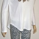 Victoria's Secret Animal Print Pant Cotton Blend Pajama Set Large  238251 288261