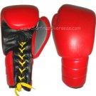 Protex Boxing Gloves 10-12 oz