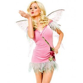 Sexy Tinkerbell