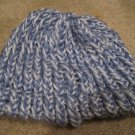 Hand made Knitted Baby Hats