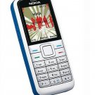 nokia 5070 cell phone