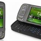 Unlocked HTC  P4550 TyTN II 3G Cell  Phone