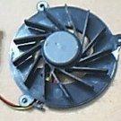 ASUS F3/F3J/A8/A8N/Z99J notebook fan