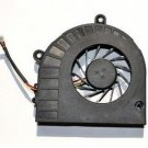 ACER 5253 5253G 5742 5742G 5551 laptop fan