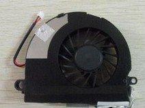 HP 6910P 6910C 6515P 6510P notebook CPU fan