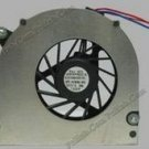 HP 6520S/6330/541/530/6515B notebook fan
