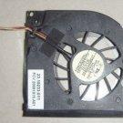 Dell 6000 9200 9300 9400 E1705 6400 E1505 1501 notebook fan