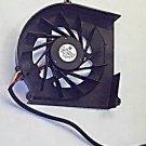 SONY PCG - 5G2T PCG 5K2T 5K1T 5KFP notebook fan
