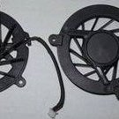 Toshiba M302 M305 M306 M300 M301 M307 M308 notebook fan