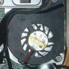 Haier W10 notebook cooling fan