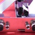 PCI transfer RS232 COM card desktop serial card