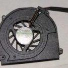 LG R410 laptop fan