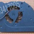 Lg R560 / R580 Cpu Cooling Fan