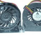 Fujitsu TH700 T730 T900 S769 E780 notebook fan