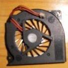 Fujitsu A Series V1010 V1020 laptop CPU fan