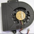 NEC laptop fan E660/M320