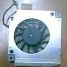 Samsung P30 P35 notebook fan