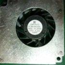 Compaq N400 N410C laptop CPU fan (UDQFVEH72)