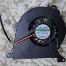 BENQ 7000 S72 S72G notebook CPU fan