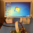 LENOVO G450 G455 G460 G465 G470 G470AH laptop LCD screen
