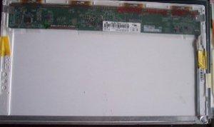 Asus EeePC 1215T laptop LCD screen