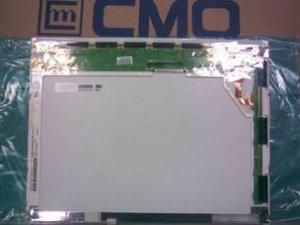 ASUS VX V1  G1, laptop LCD screen