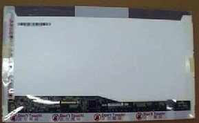 ACER  5536G 5538G laptop LED screen 15.6-inch LED