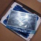 "Acer D150 ZG5 notebook LED 10.1"" LED widescreen"