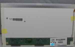 """Acer  D725 D525 notebook LCD 14.0""""LED"""