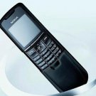Unlocked Nokia 8800 Classic Cell Phone----black,silver,gold