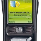 Unlocked NOKIA N91 8GB 3G GSM WIFI MP3 Camera Cell Phone----Black