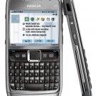 Unlocked Original Nokia E71 moble phone 3G WIFI Smartphone